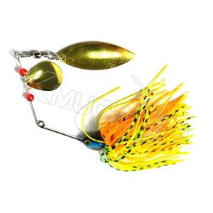 Spinner bait(17g)