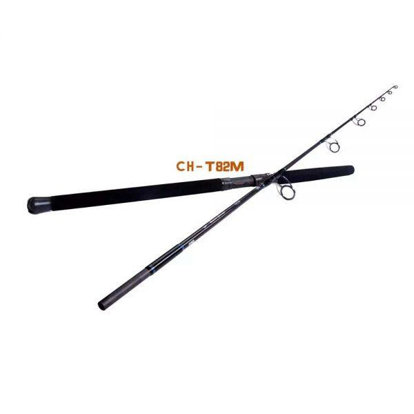 CHT82M fishing rod