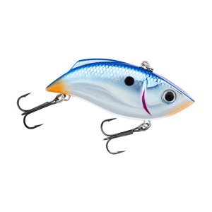 Segment Pike Fishing Lures