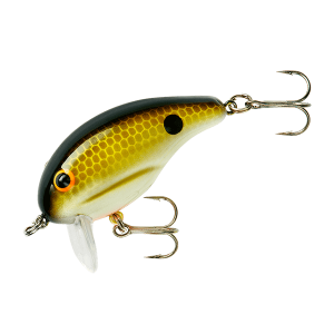 Fishing Sinking Crankbait Lures