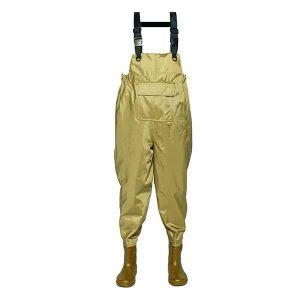 chest wader/wader pants