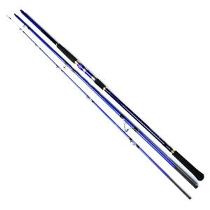 eva handle carbon carp fishing rod fishing pole