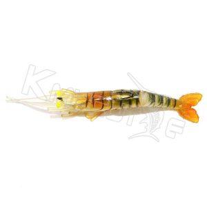 New soft shrimp(5cm)