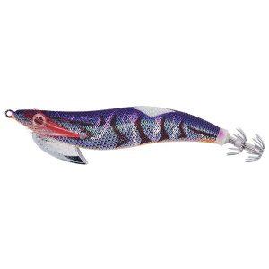Fishing lures squid jigs CHS025–CHMK2